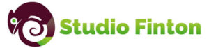 Studio Finton