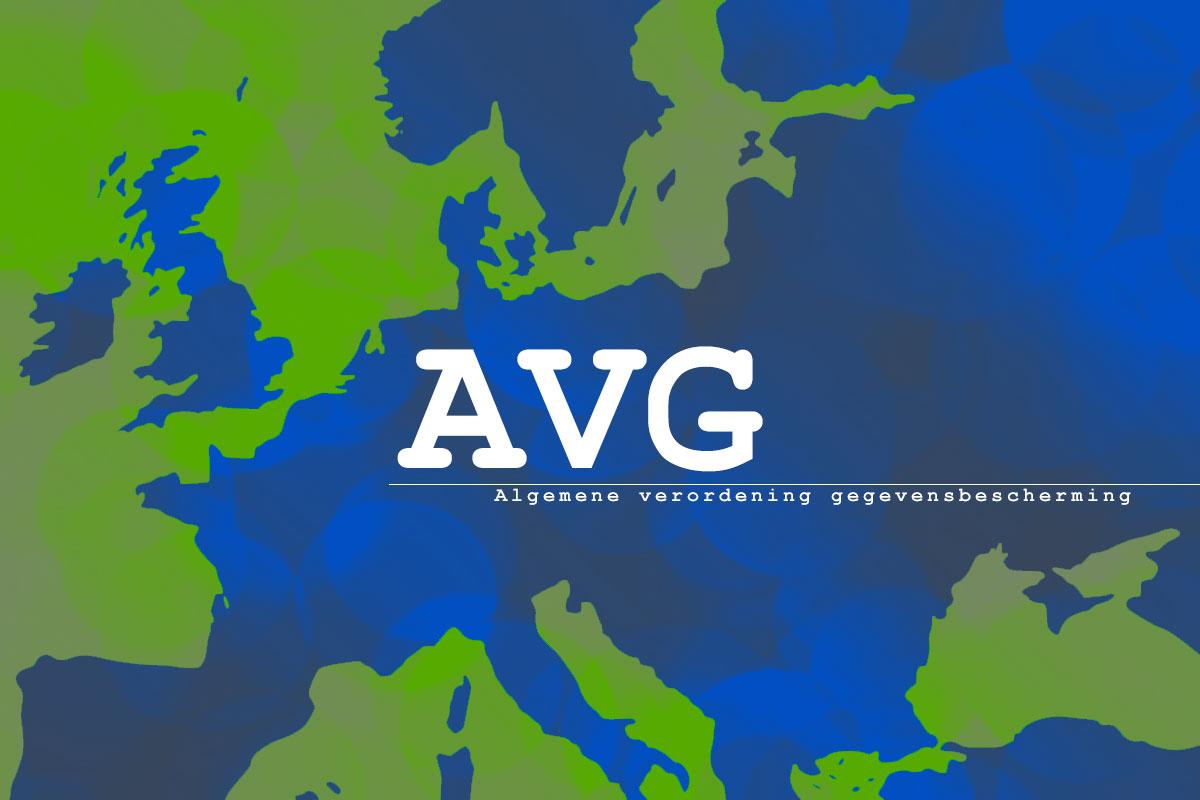 Jouw WordPress-website 'AVG Proof'