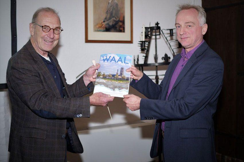 Waalmagazine